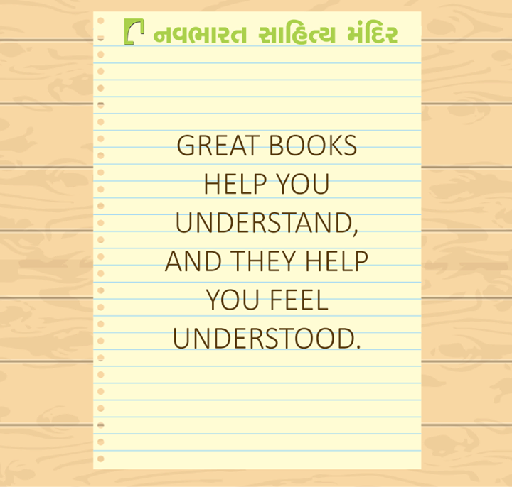 #Books #Reading #NavbharatSahityaMandir
