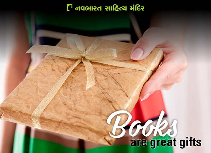 Reward your loved ones with a #GoodBook this #Diwali  #DiwaliGifts #NavbharatSahityaMandir #Books #Reading