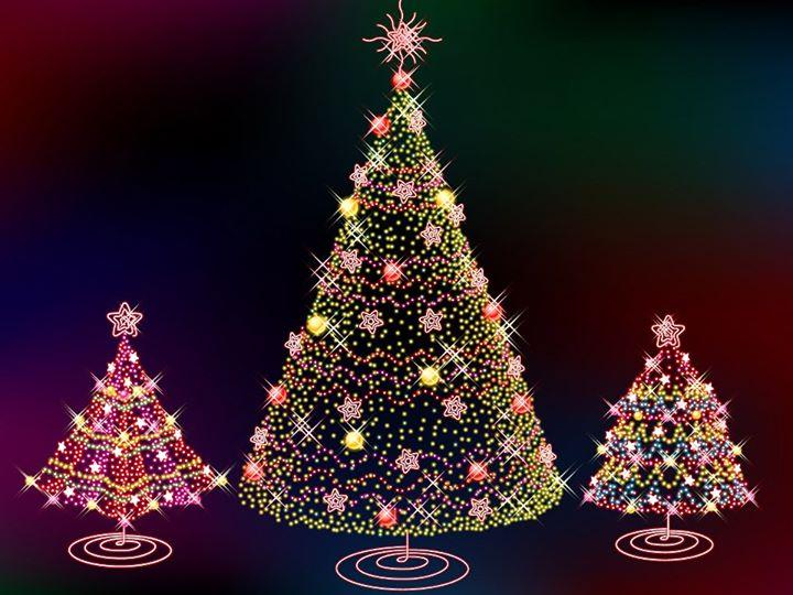 મેરી ક્રિસમસ..
