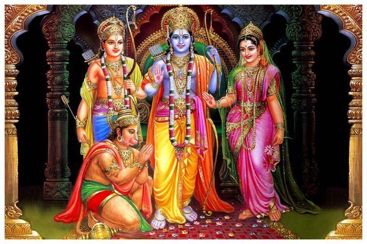 ભારત તહેવારોનો દેશ છે. અહીની દિનચર્યામાં જ પર્વ અને તહેવારો વસેલા છે. આવુ જ એક પર્વ છે રામનવમી. અસુરોનો સંહાર કરવા માટે ભગવાન વિષ્ણુએ રામ રૂપમાં પૃથ્વી પર અવતાર લીધો અને જીવનમાં મર્યાદાનુ પાલન કરતા મર્યાદા પુરૂષોત્તમ તરીકે ઓળખાયા. આજે પણ મર્યાદા પુરૂષોત્તમ રામનો જન્મોત્સવને ધૂમધામથી ઉજવાય છે પણ તેમના આદર્શોને જીવનમાં નથી ઉતારવામાં આવતા. અયોધ્યાના રાજકુમાર હોવા છતા ભગવાન રામે પોતાના પિતાના વચનોને પૂરા કરવા માટે સંપૂર્ણ વૈભવને ત્યાગી 14 વર્ષને માટે વનમાં જતા રહ્યા અને આજે જુઓ તો વૈભવની લાલચમાં પુત્ર પોતાના માતા-પિતાનો કાળ બની રહ્યો છે. વૈભવને મેળવવા કે પૈસા કમાવવા માતા-પિતાને છોડીને દૂર નીકળી જાય છે અને કેટલાક તો ત્યાં જ વસી જાય છે.