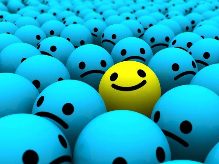 કોઈપણ મનુષ્યના હાસ્ય પરથી ઘણીવાર તેનાં ગુણ અવગુણ અને પ્રકૃતિ પારખી શકાય છે. – દત્તકૃષ્ણાનંદ