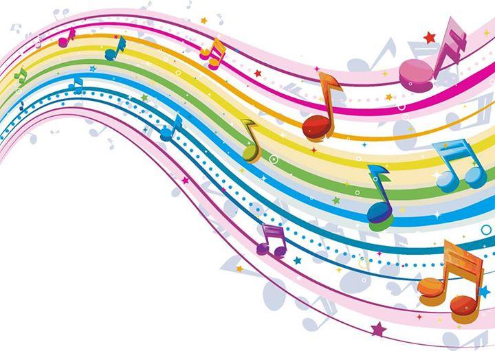 વિશ્વ સંગીત દિવસ :  વિશ્વભરમાં 21મી જૂનનો દિવસ વિશ્વ સંગીત દિન તરીકે ઉજવવામાં આવે છે.વિશ્વની સૌથી પ્રાચીન સંસ્કૃતિ ગણાતી આપણી સનાતન સંસ્કૃતિમાં તો સંગીત સમાજનું અભિન્ન અંગ રહ્યું છે.