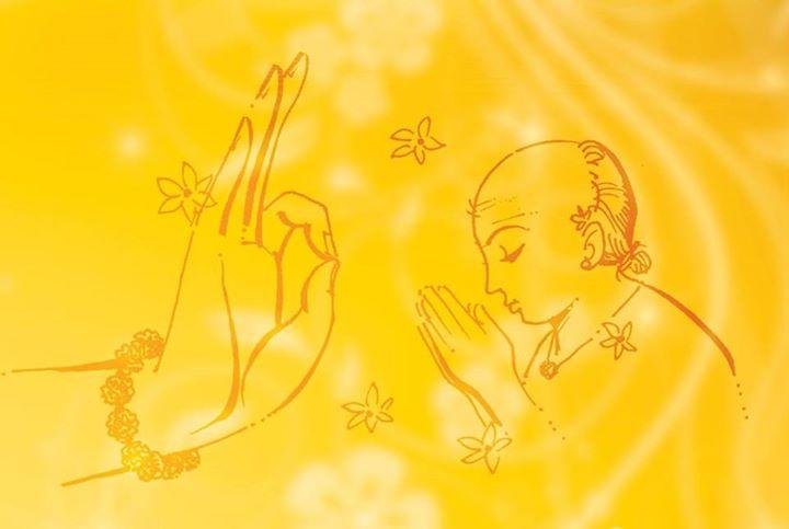 ગુરુનું મહાત્મ્ય સમજવા માટે  અને એમના પ્રત્યે પૂજ્યભાવ પ્રગટ કરવા માટે દરવર્ષે અષાઢી પૂનમના દિવસે ગુરુ પૂર્ણિમાનું  પર્વ મનાવવામાં આવે છે. ગુરુનું મહાત્મ્ય આપણા પુરાણોએ પણ ખુબ વર્ણવ્યું છે.હિન્દુ ધર્મમાં ગુરુને ભગવાનનો દરજ્જો આપવામાં આવ્યો છે.જેમ કે, શ્રી ગુરુ: બ્રહ્મા ગુરુ:વિષ્ણુ,ગુરુદેવો મહેશ્વર: | ગુરુ: શાક્ષાત્પરમ બ્રહ્મ, તસ્મૈ ગુરુવે નમઃ ||