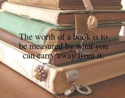 #Worth #Books