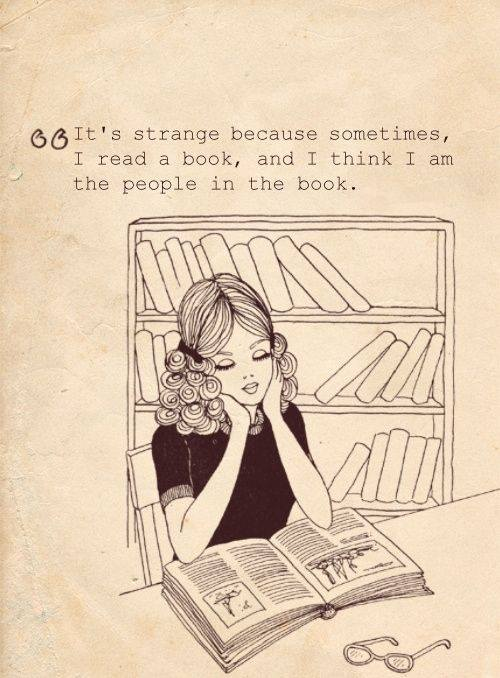 Does this happens to you? #TellUs #books #book #reading