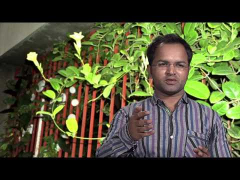 અમદાવાદ http://www.anilchavda.com/archives/1336