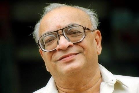 #Day8 #Week2 - લેખક ની વાતોની સફરે.....નવભારત સંગ - Journey of Author's Words....With Navbharat! #literature #gujarati #books #SureshDalal  For order this book call on - +91 98250 32340  એકાન્ત (૧૯૬૬, ૧૯૭૮) : ૧૨૦ જેટલાં કાવ્યો ધરાવતો સુરેશ દલાલનો પ્રથમ કાવ્યસંગ્રહ. એમાં મધ્યકાલીન ગોપજીવનના ભાવો, પ્રણય, પ્રકૃતિ, અધ્યાત્મ અને સમકાલીન આધુનિક ચેતનાને વ્યક્ત કરતા વિષયોને ગૂંથવાનો કવિએ પ્રયાસ કર્યો છે. સૉનેટો, અન્ય છાંદસ રચનાઓ, અછાંદસ કાવ્યો અને ગીતો-એમ વિવિધ પ્રકારોમાં એમની સર્જકતા આવિષ્કૃત થઈ છે. ગીતો એમને વિશેષ રુચે છે. પ્રસ્તુત સંગ્રહમાંનું ગીતોનું પ્રમાણ એની સાક્ષી પૂરે છે. ઘણાં ગીતોમાં શબ્દ કરતાં સૂરનું પ્રભુત્વ વધારે રહેલું લાગે છે. આમ છતાં 'અવલાના દવલા સંગાથ', 'ઠપકો', 'વ્હેતું ના મેલો', 'તો જાણું', 'થોભ્યાનો થાક', 'ઈજન' જેવાં ગીતો કાવ્યાત્મક છે. રાધાકૃષ્ણવિષયક કેટલાંક ગીતો પણ આસ્વાદ્ય છે. 'નિકટ-દૂર', 'અષાઢે' અને 'એ જ શમણે' પ્રમાણમાં સારાં સૉનેટ છે. 'અષાઢે'માં વિરહી યક્ષની તુલનાએ આધુનિક નાગરી નાયકની વિરહવેદના કેવી દારુણ છે એ એમણે સરસ રીતે ઉપસાવ્યું છે. 'એ જ શમણે'માં સવાર, બપોર, સાંજના રેઢિયાળ નિત્યક્રમ પછી શહેરી નાયકને ભાવતી રાતનો મહિમા સુંદર રીતે પ્રગટ કરવામાં આવ્યો છે. 'ફલેટમાં' નામનું પરંપરિત હરિગીતમાં રચાયેલું એક લાંબું કાવ્ય થોડી મુખરતા હોવા છતાં કવિકર્મની દ્રષ્ટિએ નોંધપાત્ર છે. એમાંનો આધુનિક સભ્યતા પરનો કટાક્ષ આસ્વાદ બન્યો છે. બોલચાલની સહજ ભાષાના લહેકાઓ દ્વારા અહીં કવિત્વ નિષ્પન્ન થયું છે. 'જોજો-જરા સંભાળજો' પણ આવી જ શૈલીમાં લગભગ આવા જ વિષય પર સર્જાયેલું કાવ્ય છે. 'એકાન્ત' માં પરંપરાનું અનુસરણ વધારે અને મૌલિક ઉન્મેષો ઓછા જોવા મળે છે.