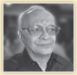 #Day9 #Week2 - લેખક ની વાતોની સફરે.....નવભારત સંગ - Journey of Author's Words....With Navbharat! #literature #gujarati #books #SureshDalal  કોઈ વિસરાઈ ગયેલી ભાષાની હસ્તપ્રત જેવો હું કોઈ વિસરાઈ ગયેલી ભાષાની હસ્તપ્રત જેવો હું : તમે મને નહીં ઉકેલી શકો એમાં તમારો વાંક નથી. હું તમારી આંખોને અભણ કહેતો નથી. પણ આપણે એકમેકથી અજાણ રહેવા જ સર્જાયા છીએ. જે લિપિ ઓળખાય નહીં એ આંખ માટે એક પ્રકારની ડિઝાઈન છે : આપણે એકમેકને નહીં ઓળખીએ એ આખરે તો ડિઝાઈન ઑફ ડેસ્ટીની છે. -સુરેશ દલાલ