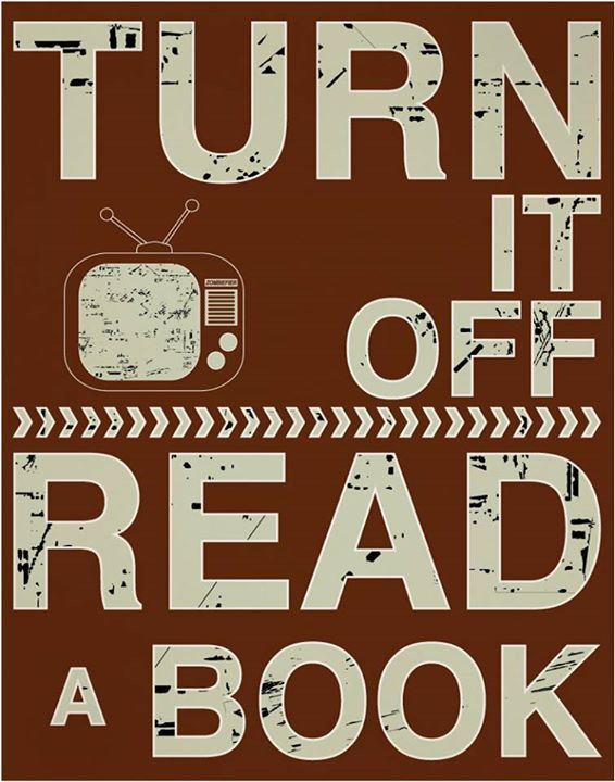 Don't spend first day of new year watching TV only……Read something nice…. :)   Happy Reading! #book #reader #newyear #salmubarak