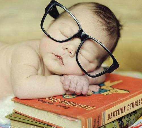 Tell us which is your favourite Bedtime story #book?  #Reader #Story #BedtimeStory