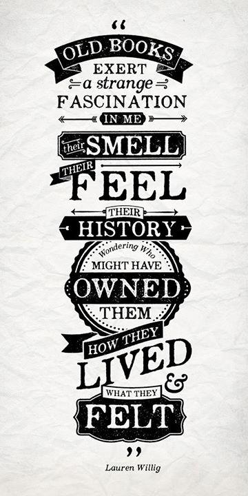 How true! #BookQuote