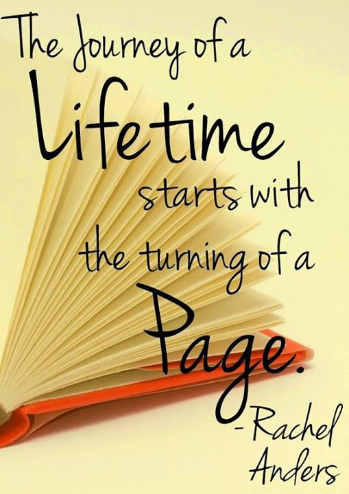 Start your insightful journey today..  #Books #Reading