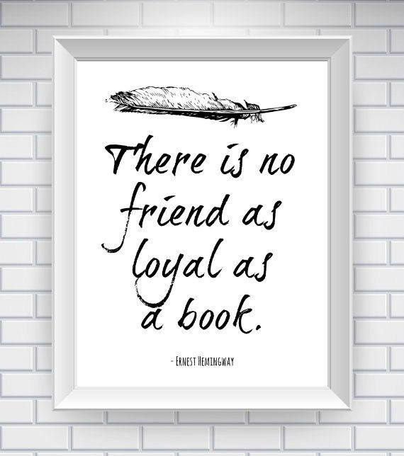 To all the #readers!   #Books #Friends #Reading