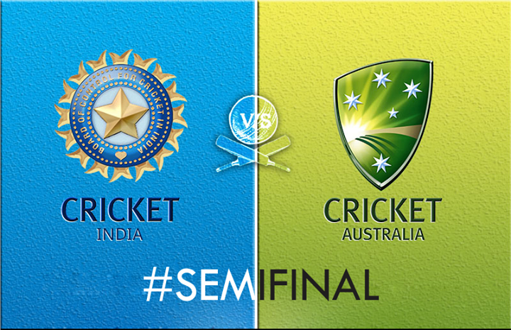 Here's wishing the #MenInBlue, all the very best!