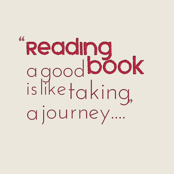 When was the last you took a journey?  #Reading #NavbharatSahityaMandir #Books