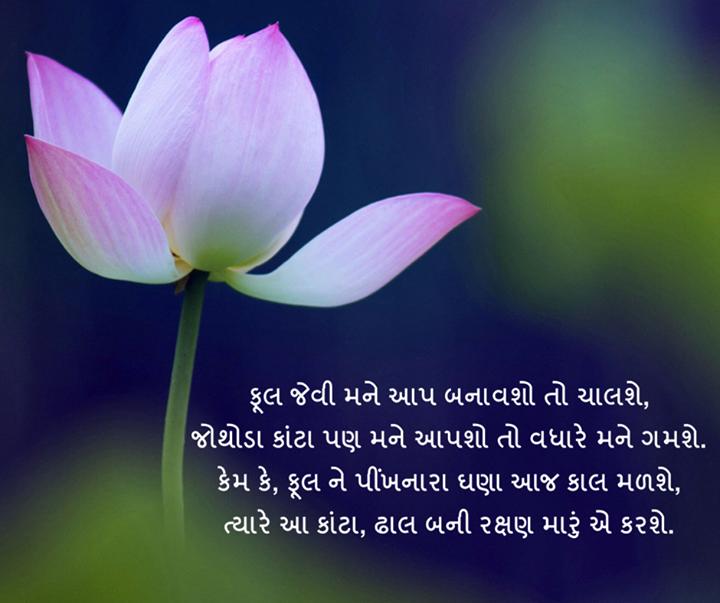 #GujaratiQuotes #Inspiration #ProudGujarati