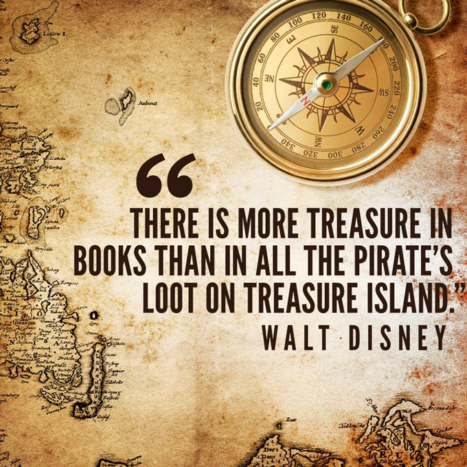 Don't you agree?  #NavbharatSahityaMandir #Books #Reading
