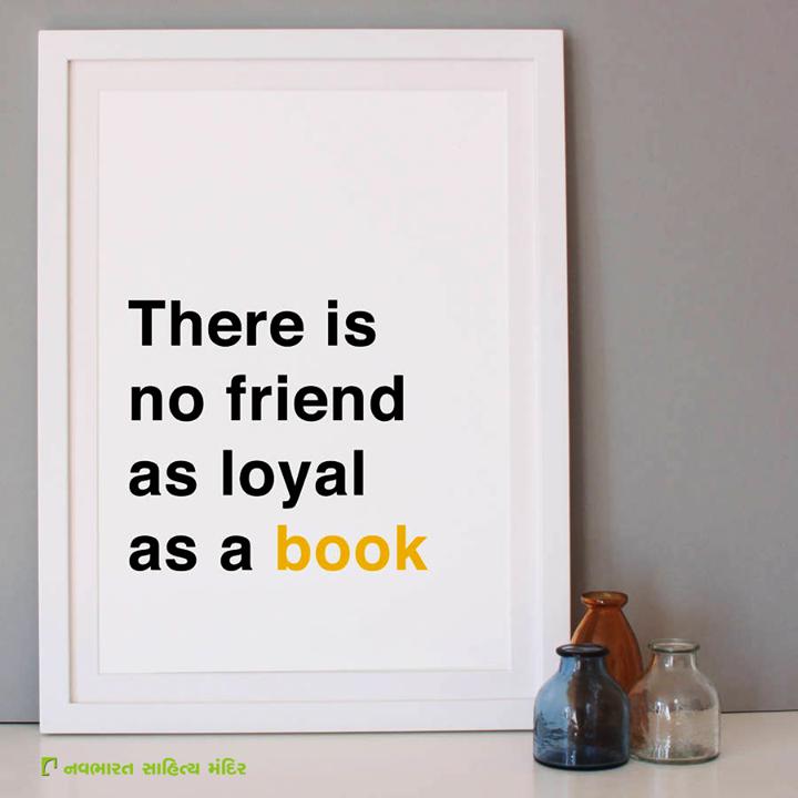 Don't You agree?  #BookReading #Books #NavbharatSahityaMandir