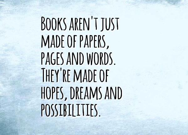 Don't you agree?  #Books #Reading #NavbharatSahityaMandir