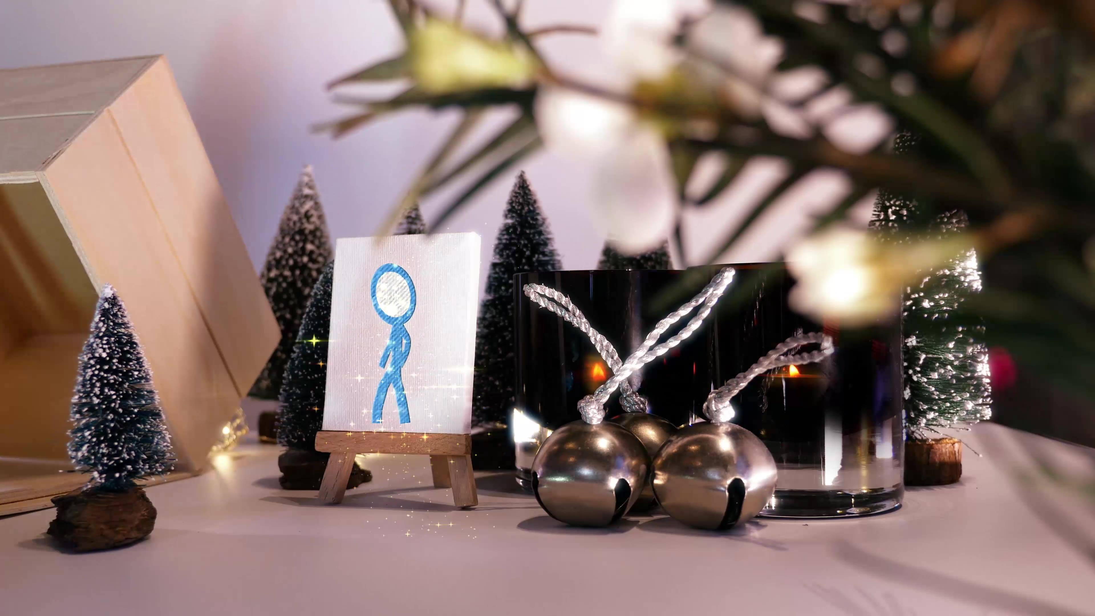 પ્રભુ ઈશુની જન્મજયંતિના પર્વે સૌના જીવનમાં સુખ, શાંતિ, સમૃદ્ધિ વધે તેવી શુભકામનાઓ  #Christmas #MerryChristmas #Christmas2020 #Festival #Cheers #Joy #Happiness #NavbharatSahityaMandir #ShopOnline #Books #Reading #LoveForReading #BooksLove #BookLovers #Bookaddict #Bookgeek #Bookish #Bookaholic #Booklife #Bookaddiction #Booksforever