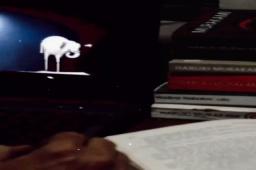 લેખક- પાત્ર- થીમ- સંગીત- સ્થળ- સમય... અ-માણસ.. અ-માણસ.. અ-માણસ..  If you haven't watched the trailer yet tne go and watch it to get few glimpse of drashti Soni's upcoming novel  Pre-Order link - https://t.co/vFGcCfBEX8  #Amanas #navbharatsahitymandir #ShopOnline #Books #Reading https://t.co/4R9V6qdt0P